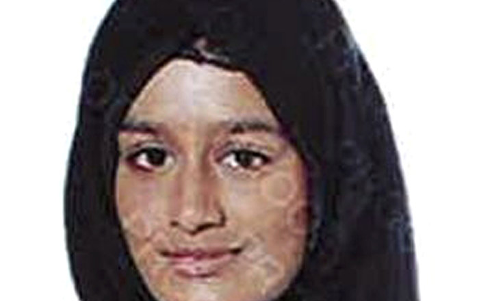 Daesh Bride Shamima Begum's Lawyer Claims She is Victim of Rape as Court is to Hear Her Challenge