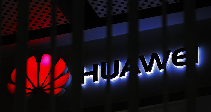 Google cuts off business with Huawei following Trump blacklist