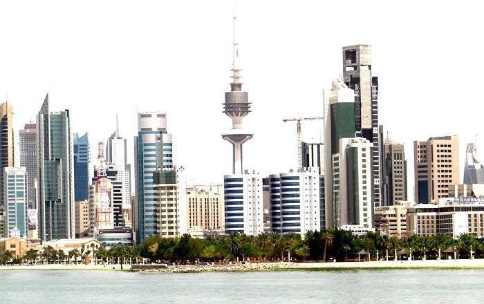 Long-Term Goal Behind Kuwait's Expat Bill Is Kuwaitisation of its Population – Former Indian Envoy