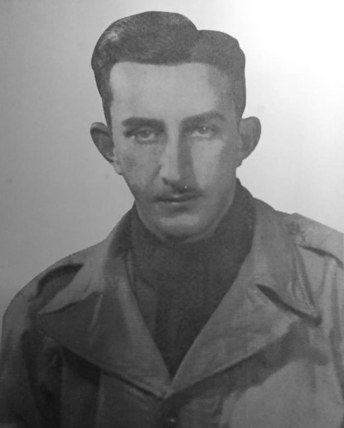 Leonel Junqueira