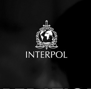Interpol: Operation Blackwrist, targeting child sexual abuse