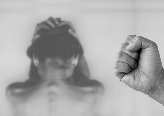 Domestic violence, abuse