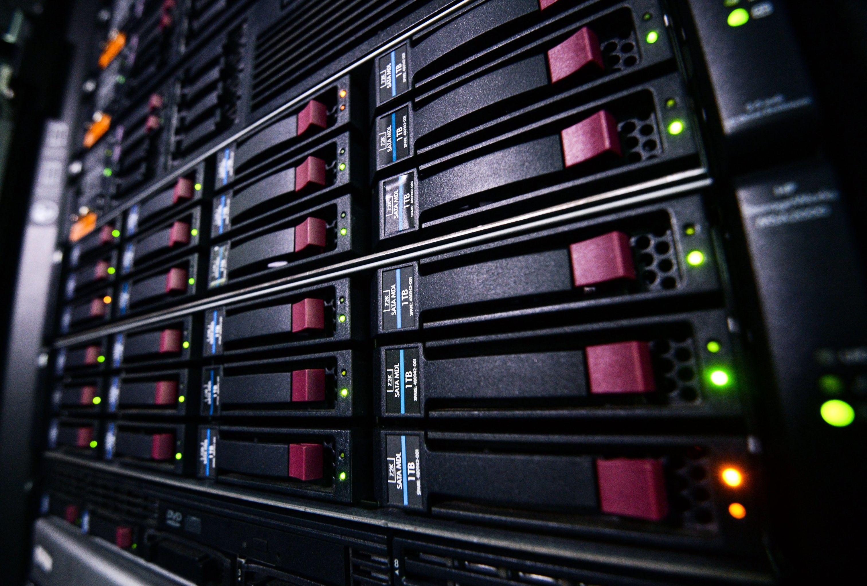 Computer cluster opens at Siberian Supercomputer Center