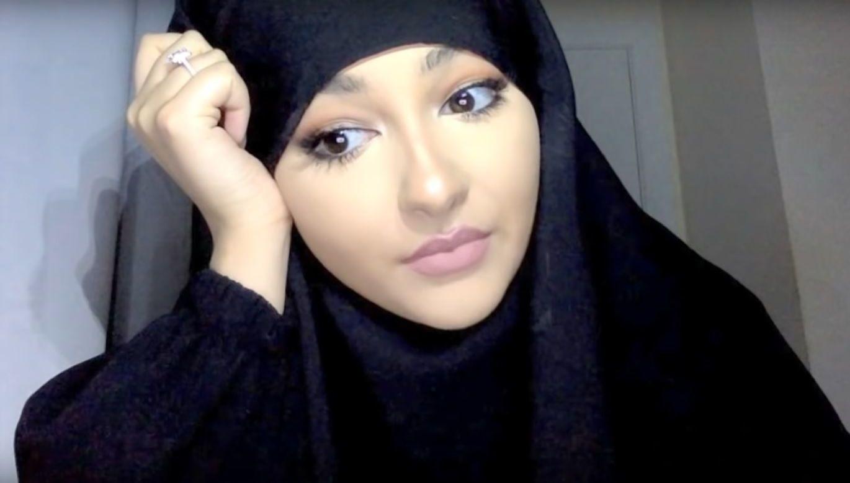 Amaani Noor