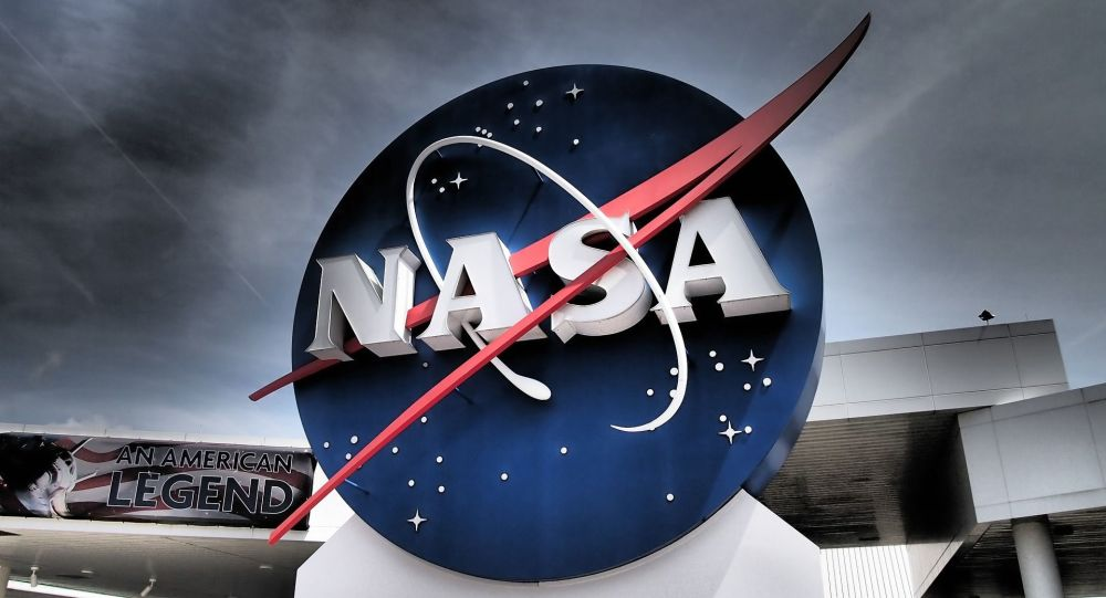 NASA Will Test Anti Cosmic Radiation Vests With Dummies In Space
