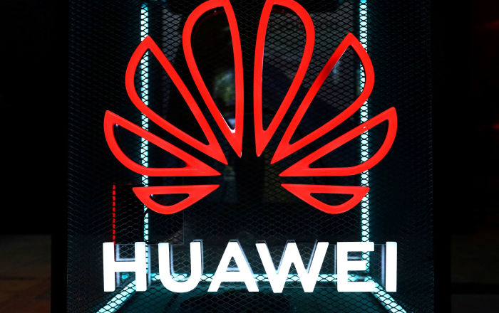 Huawei Seeks Alliance with Chinese Firms to Throw Off the Shackles of Google Dominance - Reports