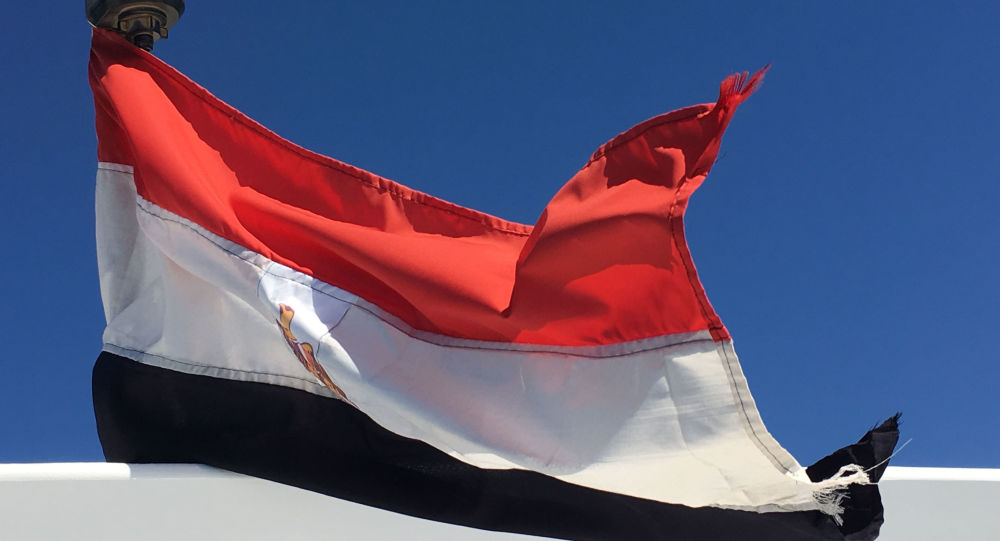 Egyptian Delegation Arriving in Tripoli to Participate in Resumption of Embassy Work