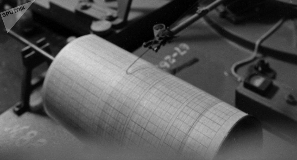 New 5.2-Magnitude Earthquake Hits Japan, Affecting Fukushima Prefecture