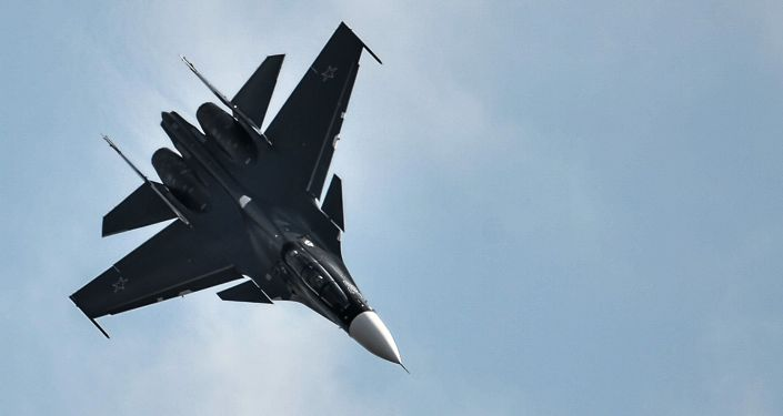 Armenia Sheds Light on Chances of Su-30 and Iskander Deployment Against Azerbaijan