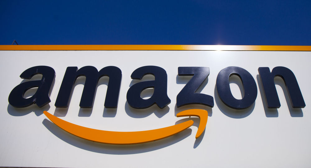 Amazon Files Lawsuit Against New York AG for Trying to Sue Company Over Anti-COVID Measures