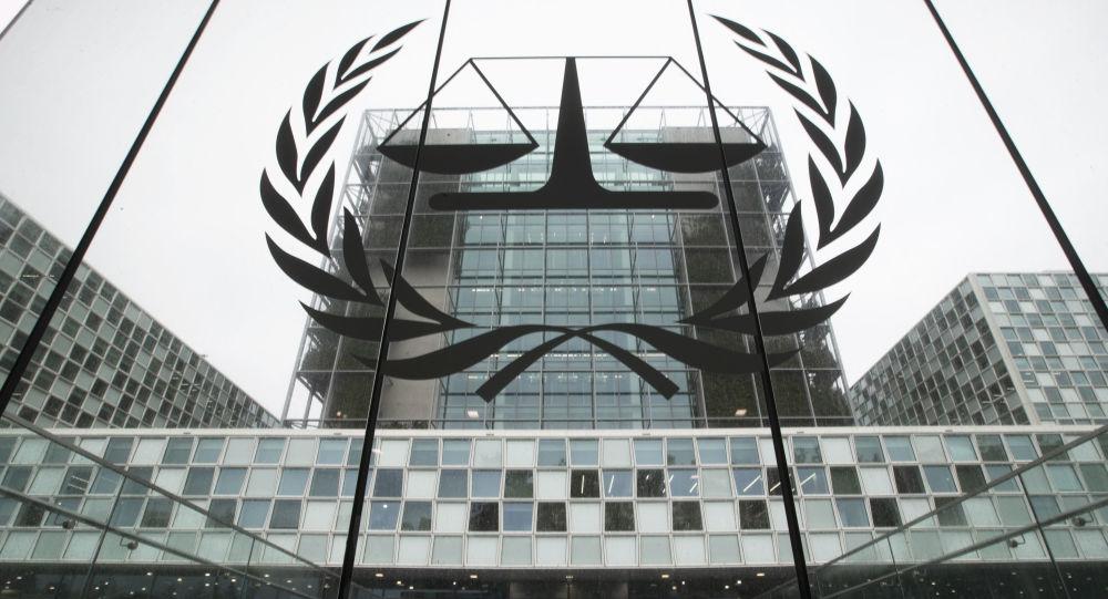 UK Lawyer Karim Khan Elected as Next International Criminal Court Prosecutor
